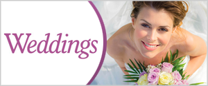 Spring Weddings 2015