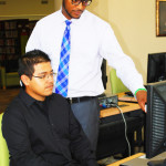 BCC offers students Distance Learning Program