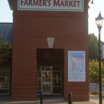 Cape Fear Farmer's Market has a bright future