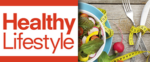 Healthy Lifestyles 2015