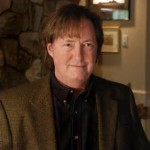Author Kevin Duffus to speak at BCC