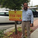 Shrine Club gears up for fall fish fry