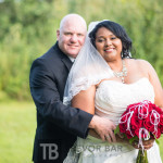 Paula A. Wynn and Richard Ray Grunstad are married