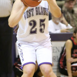 Lady Knights to unveil new offense, defense