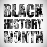 Church to present special Black History Month event