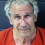 80-year-old pot dealer gets 10 years after colorful history