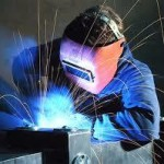 Welding students fuse BCC and top honors