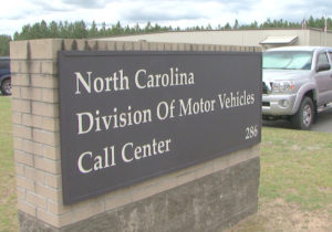 Driving change at NC DMV: Increased service and online renewals