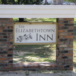The Elizabethtown Inn nears opening day
