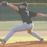 West Bladen set to tackle more competitive summer baseball season
