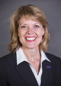 Bladen County native elected to national board of directors