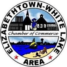 Chamber to hold special called meeting