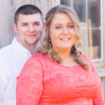 Dowless, Long to wed Oct. 15
