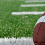 U.S. Cellular kicks off search for most valuable football coach