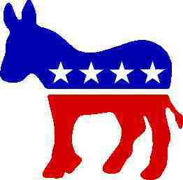Bladen Democratic Party to host candidate rally Tuesday