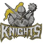 West Bladen varsity football game moved to Saturday