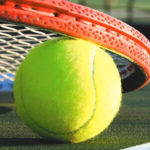 Lady Knights to host dual team playoff