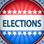 State Board of Elections to hear Dowless election protest Saturday