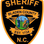 Bladen County Sheriff's Office asks for help finding a missing man