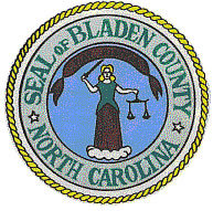 Hazard Mitigation Program eligibility, application process to be discussed in Bladen County