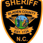 Bladen sheriff warns of possible scam