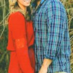 Bryan, Inman to wed in August