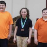 Elizabethtowntown Christian Academy students continue to excel