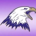 East Bladen moves Tuesday's games