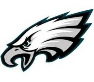 'Future Eagles Night' set for Friday
